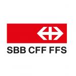 Logo-SBB-CFF-FFS_596x596px_web