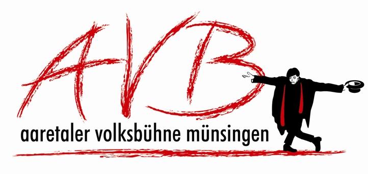 AVB Logo 2008