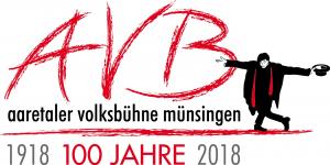 Sig AVB 100 Jahre